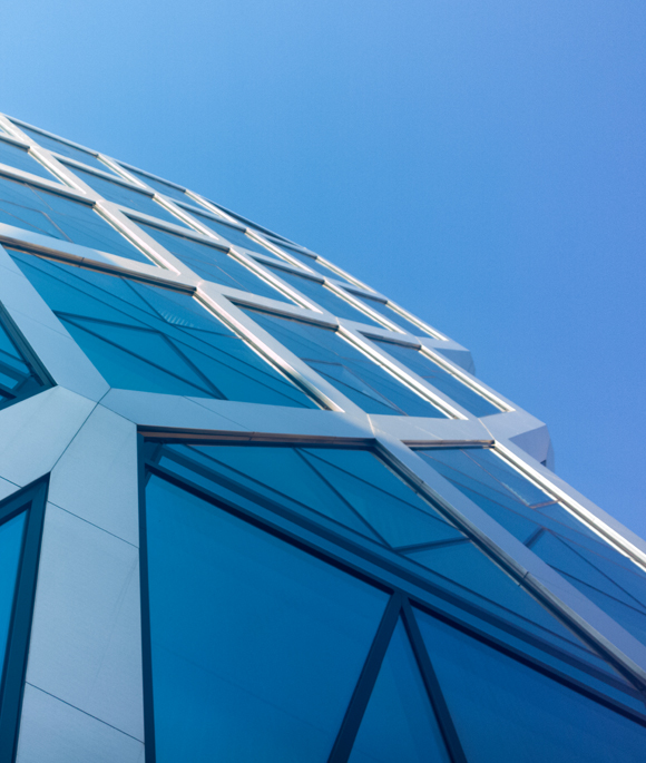 architecture_photography_services